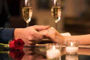 Весы Мужчина Весы женщина совместимость в браке