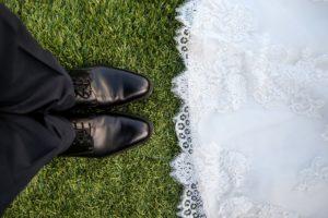 Водолей близнецы в браке