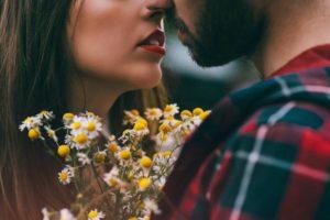 Водолей дева совместимость в любви