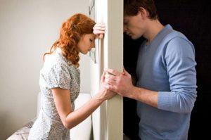 Дева Водолей совместимость в браке