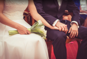 Овен Скорпион в браке