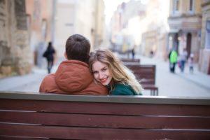 Телец Весы совместимость в любви