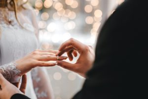 Телец Скорпион в браке