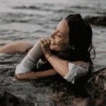 водолей гороскоп женщина 2021