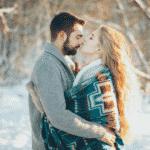 любовный гороскоп водолей 2021