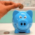 финансовый гороскоп водолей