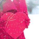 февраль 2021 любовный гороскоп
