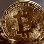 финансовый гороскоп на 2021 февраль козерог