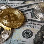 финансовый гороскоп на 2021 февраль стрелец