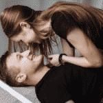 любовный гороскоп на март 2021 дева