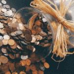 финансы и карьера в марте